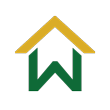 windsor built homes asheville home builder