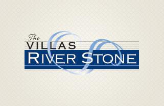 River Stone Villas Asheville