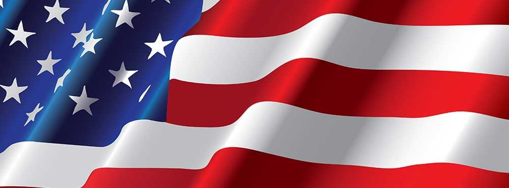 Happy 4th Of July From Windsor Built Homes!
