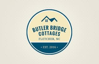 Butler Bridge Cottages