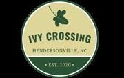 Ivy Crossing Hendersonville NC