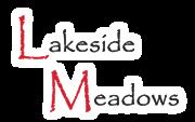 Lakeside Meadows Asheville NC