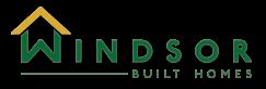 Windsor Built Homes