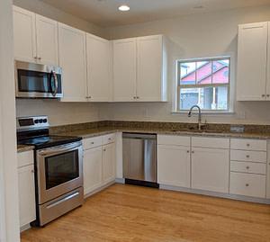 WindsorBuilt New Home Builder Asheville