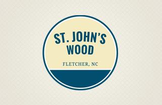 St John's Wood Fletcher
