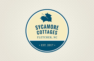 Sycamore Cottages New Homes in Asheville NC
