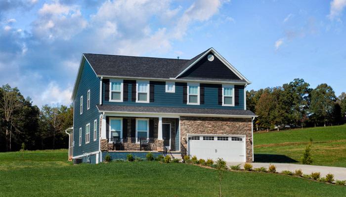 Quality Home Construction