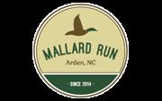 Mallard Run Asheville NC