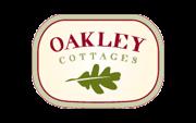 Oakley Cottages Asheville NC