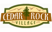 Cedar Rock Village Johnson City TN