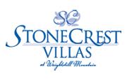 Stone Crest Villas Asheville NC