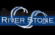 Rivers Stone Villas