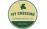 Ivy Crossing Logo_sm_2021