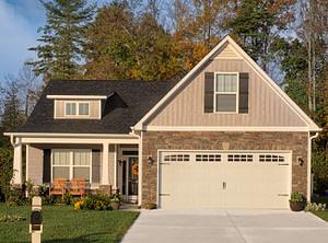Hendersonville NC Homes