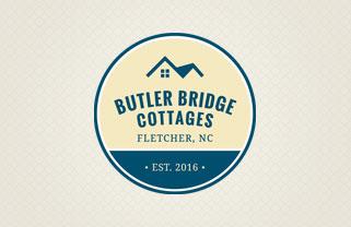 Butler Bridge Cottages