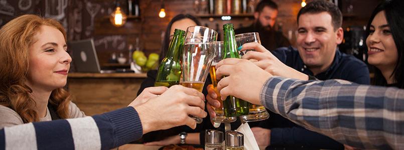 Best Breweries Asheville 2020