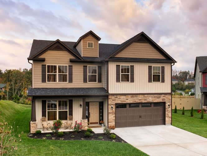 oxford 5 bedroom floorplan