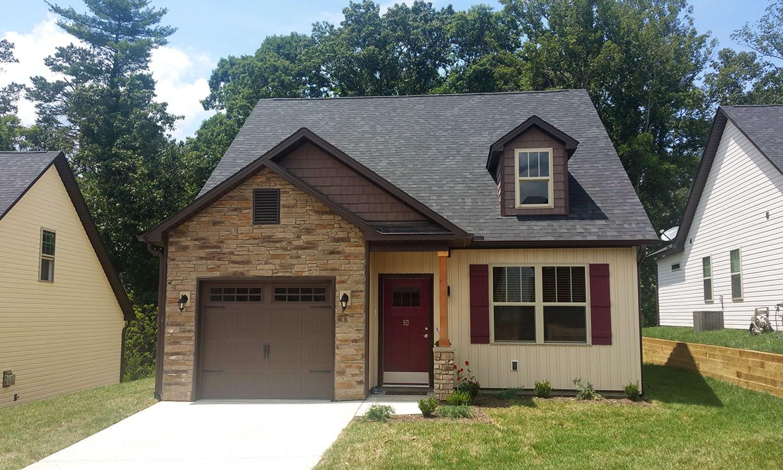 1379-camden - Asheville Homes Floorplans