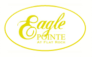 Eagle Pointe Flat Rock NC