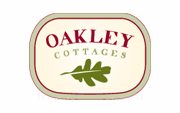 Oakley Cottages Asheville NC