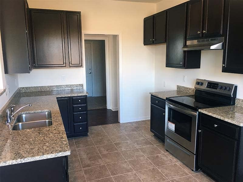 new homes in johnson city