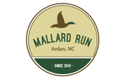 Mallard Run Asheville NC