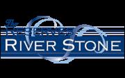 RIverstone Reserves Asheville NC