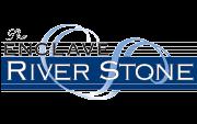 Riverstone Enclave Asheville NC