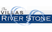 Rivers Stone Villas