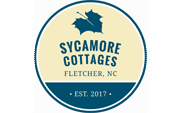 New Homes in Fletcher NC